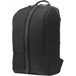 HP 15.6'' Commuter Backpack (Black)