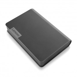Lenovo USB-C Laptop Power Bank-WW