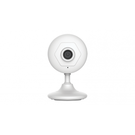 BeeWi Bluetooth Webcam 720P, WiFi
