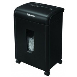 Fellowes Skartovač 62 Mc