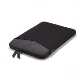Dicota Code Sleeve 7'' Black