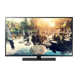 49'' LED-TV Samsung 49HE694 HTV