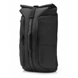 HP 15.6'' Pavilion Wayfarer Backpack (Black)