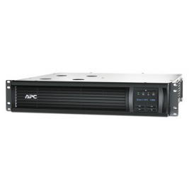 APC Smart-UPS 1000VA LCD RM 2U 230V with SmartConnect, promo 7
