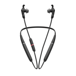 Jabra Evolve 65e, MS