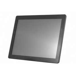 8'' Glass display - 800x600, 250nt, VGA