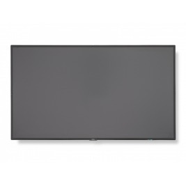 55'' LED NEC P554 SST,1920x1080,S-IPS,24/7,touch