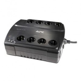 APC CyberFort II. BE700G-FR, promo 7