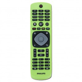 Philips HTV - RC 22AV9754A