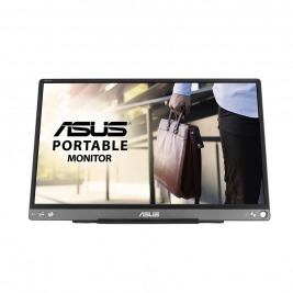 15,6'' WLED ASUS MB16ACE