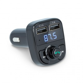 Bluetooth FM Transmiter Forever TR-330 s LCD