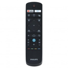 Philips HTV - RC 22AV1905A