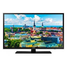 "40"" LED-TV Samsung 40HD470 - FHD,HTV,DVB-T2/C"