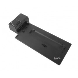 ThinkPad Basic Docking Station