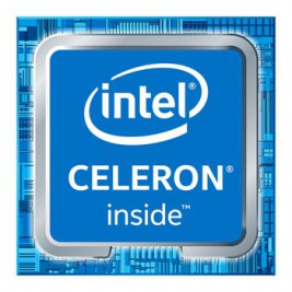 CPU Intel Celeron G5920 BOX (3.5GHz, LGA1200, VGA)