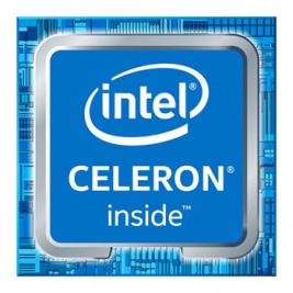 CPU Intel Celeron G5900 BOX (3.4GHz, LGA1200, VGA)