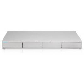 UBNT UNVR - UniFi Protect Network Video Recorder