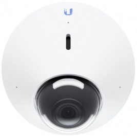 UBNT UVC-G4-DOME - UniFi Protect G4 Dome Camera