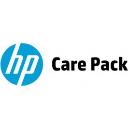 HP 1y PW Return LJ M42x MFC Service