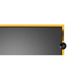 NEC LCD Set of pen and eraser kit Modular Touch