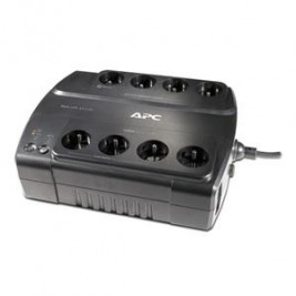 APC CyberFort II. BE550G-FR, promo 7
