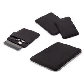 Dicota Tab Case 7'' Black