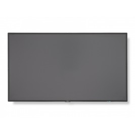 55'' LED NEC V554,1920x1080,S-IPS,24/7,500cd