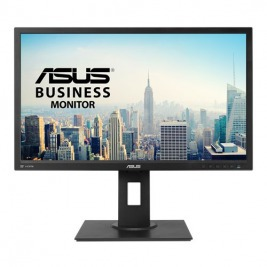 24'' LED ASUS BE249QLBH - Full HD, 16:9, IPS, HDMI, DP, USB, repro